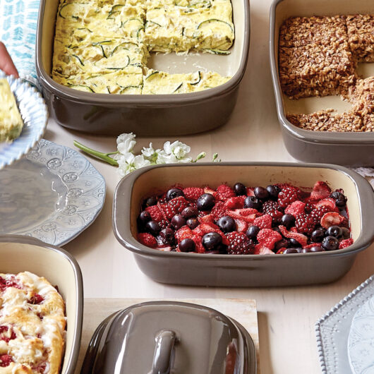 cover-facebook-brunch-rectangular-bakers-usca