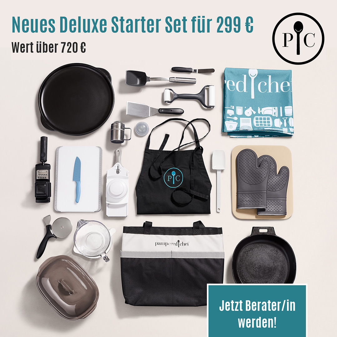 Deluxe-Starter-Set_0921