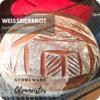 Weissbierbrot im Ofenmeister